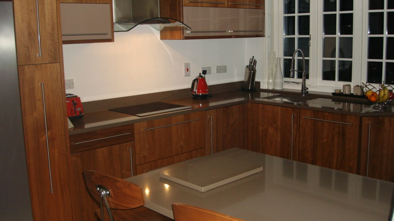 Mark betts kitchen design and fitting essex loughton and epping kitchen gallery mark betts Kitchen design and fitting