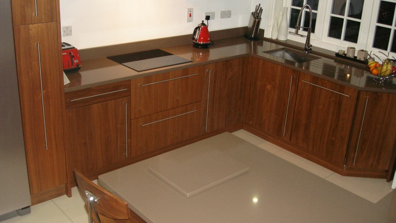 Mark Betts Kitchen Design And Fitting Essex Loughton And Epping Kitchen Gallery Mark Betts