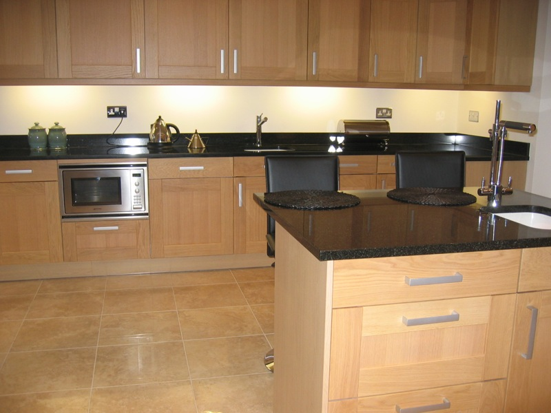 mark betts kitchen design and fitting essex loughton and