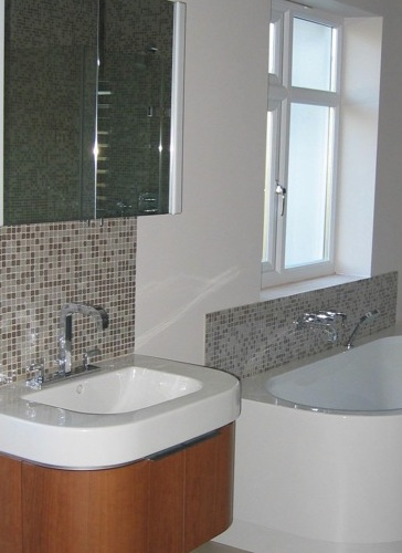 Mark Betts Bathrooms And Kitchen Design And Fitting In Essex